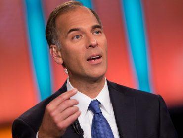 Economista-chefe da Moody's afirma que crise do novo coronavírus já chegou ao fim