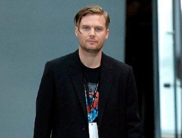 Extra! Estilista americano Matthew M. Williams será o novo diretor-criativo da Givenchy