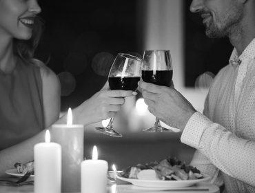 Clássico jantar de Dia dos Namorados este ano será em casa e Glamurama entrega os melhores cardápios para os apaixonados