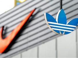 Campanha antirracismo da Nike faz sucesso no Insta e é repostada até no perfil da arquirrival adidas