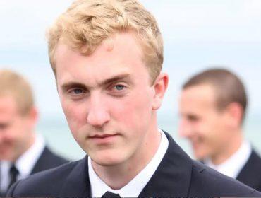Príncipe belga que contrariu a Covid-19 em festa proibida na Espanha é multado em quase R$ 60 mil