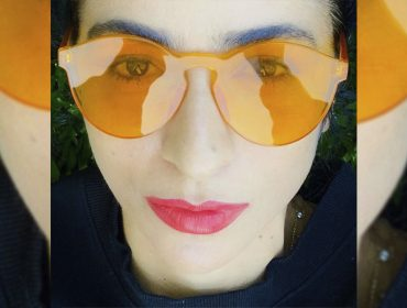 Marisa Monte surpreende fãs com lançamento de projeto audiovisual 'Cinephonia' e 30 músicas inéditas em streaming