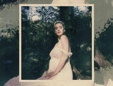 """Katy Perry abre o jogo sobre depressão após rompimento com Orlando Bloom e queda nas vendas de álbum: """"Perdi meu sorriso"""""""