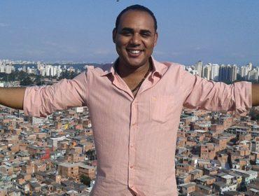 Paraisópolis celebra índices melhores que do Município de São Paulo no controle da covid-19. Atividades continuam…