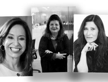 Grupo Mulheres do Brasil promove live para falar de arte, cultura e muito mais. Vem saber!