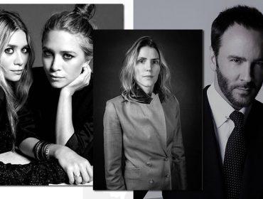 Confira as mudanças e os indicados para o CFDA Fashion Awards 2020, um dos prêmios mais concorridos da moda internacional