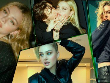 Conheça Nicola Peltz, filha para lá de estilosa de bilionário americano e nora preferida de Victoria Beckham