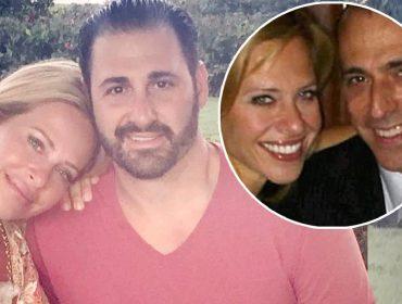 Ex-marido de reality star americana é acusado de contratar mafioso para 'dar susto' no atual dela