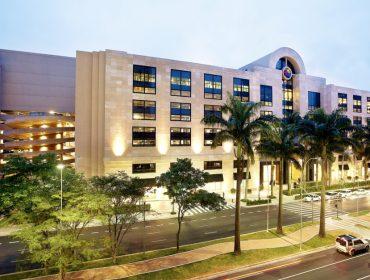 Iguatemi 365 chega em cinco novas cidades do Brasil. Vem saber quais são!