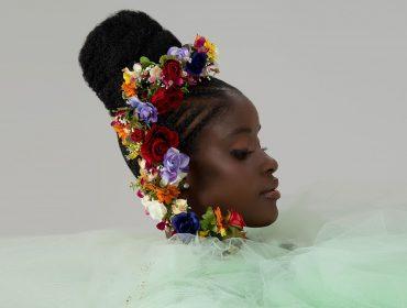 """Ingrid Silva, primeira bailarina do Dance Theater of Harlem, lança plataforma de inclusão: """"Nunca me senti representada"""""""