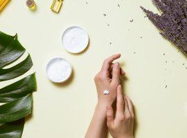 Álcool em gel resseca a pele? Dermatologista ensina como cuidar das mãos em tempos de coronavírus