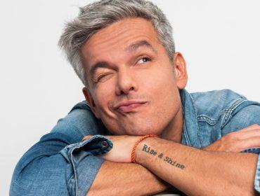 Otaviano Costa estreia programa no UOL que promete mix de conteúdo e muita interação com os internautas