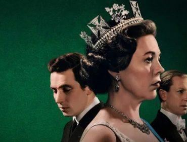 Quarta temporada de 'The Crown' chega ainda este ano na Netflix e já descobrimos quando vem a quinta…