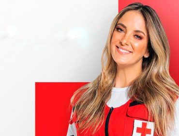 Grupo Iguatemi participa da campanha do agasalho da Cruz Vermelha Brasileira que tem Ticiane Pinheiro como madrinha. Saiba mais!