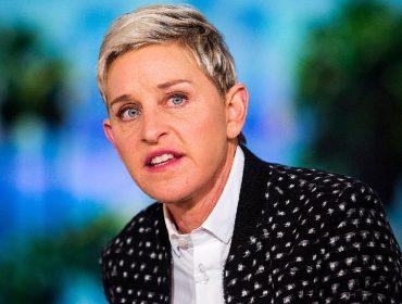 Produtores do programa de Ellen DeGeneres pediam que convidados da atração a elogiassem no ar