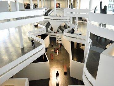 34ª Bienal de São Paulo só será realizada no final de 2021 e terá programação especial na internet