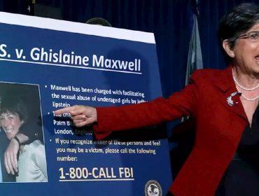De ex-presidente dos EUA a príncipe, lista de possíveis envolvidos no escândalo Jeffrey Epstein gera burburinho em NY