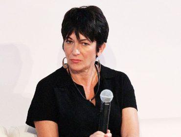 Ghislaine Maxwell teria 'coleção de fitas' com gravações de crimes sexuais atribuídos a Jeffrey Epstein