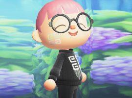 Givenchy é a mais nova maison a entrar no milionário mundo dos videogames. Aos detalhes!
