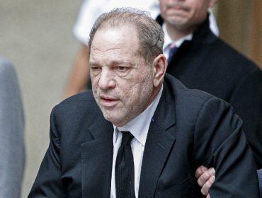 Primeiras indenizações às vítimas de Harvey Weinstein totalizam mais de R$ 100 mi e começam a ser pagas em breve