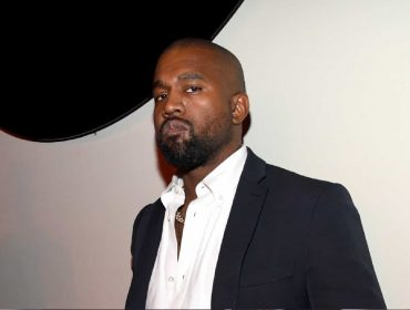 Familiares de Kanye West estão preocupados com a saúde mental do rapper. Vem saber!