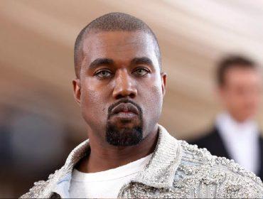 Os altos e baixos de Kanye West, que agora acusa a própria mulher de tentar interná-lo a força e pira na internet
