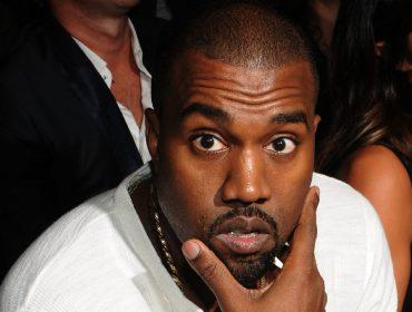 Kanye West, o mais novo bilionário do pedaço, recebeu 'coronavoucher empresarial' americano