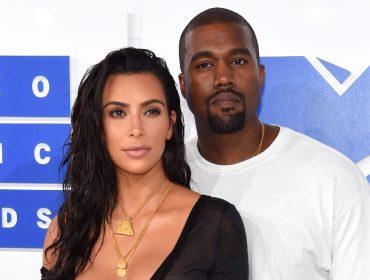 Em novo 'surto virtual', Kanye West afirma que quer se divorciar de Kim Kardashian, que fala sobre a bipolaridade do marido
