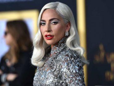 Lady Gaga vai estrelar campanha de novo perfume unissex da maison Valentino. Aos fatos!