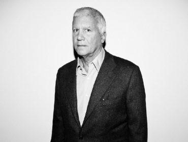 Polêmica: famoso galerista dos EUA com fortuna de mais de R$ 3 bi recebeu 'coronavoucher empresarial'