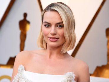 No aniversário de Margot Robbie, 5 curiosidades sobre a estrela australiana que conquistou Hollywood