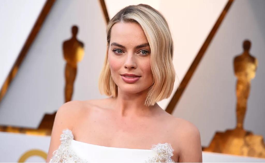 No aniversário de Margot Robbie, 5 curiosidades sobre a estrela ...