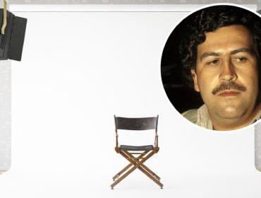 Procura-se Pablo Escobar desesperadamente…Agentes de NY estão atrás de sósia do traficante. Entenda!