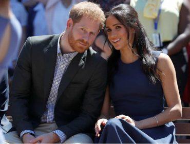 Fotógrafo que há anos acompanha a família real acusa Meghan de tornar Harry 'amargo'