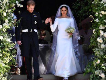 Em processo contra jornal, Meghan Markle afirma que seu casamento com Harry foi lucrativo para os britânicos