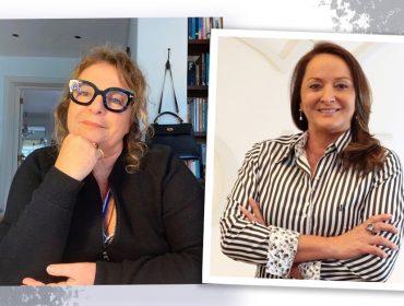 Os primeiros passos para empreender com sucesso? Sonia Hess dá as dicas em live com Joyce Pascowitch hoje