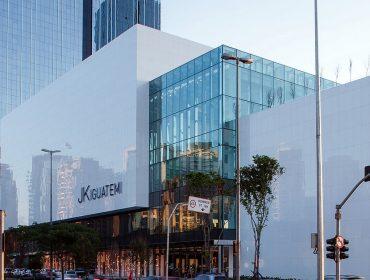 Rede Iguatemi de Shopping Centers está entre as 20 melhores empresas para mulheres trabalharem no Brasil