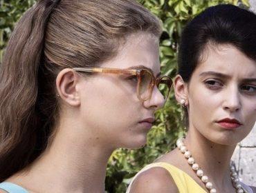 Depois de 'A Amiga Genial', novo romance de Elena Ferrante vai virar série da Netflix. Aos detalhes!
