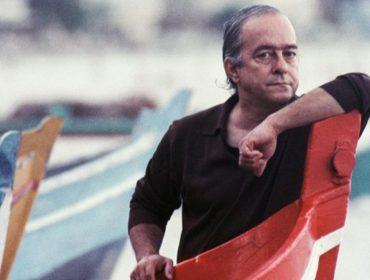Há 40 anos o mundo perdia um dos grandes poetas da música: Vinicius de Moraes. Confira as canções dele mais tocadas nos últimos anos?
