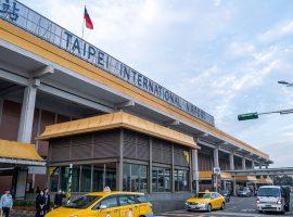 Aeroporto de Taiwan oferece viagens 'fake' e lista de espera para 'embarque' tem sete mil pessoas. Entenda!
