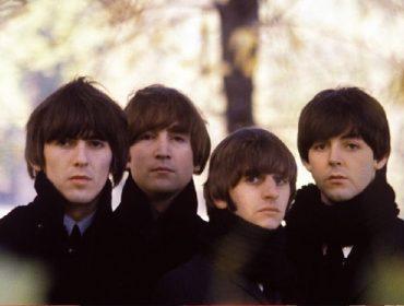 Beatles lideram ranking das bandas de rock que mais vendem álbuns 50 anos depois de seu fim