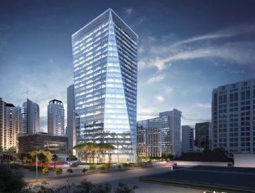 Facebook fecha negócio milionário para ter nova sede no Brasil, em plena Faria Lima de SP
