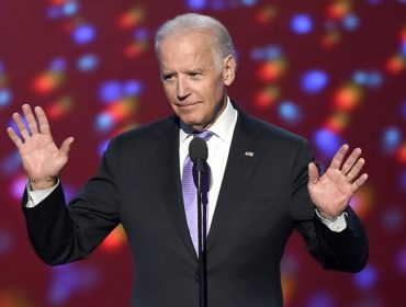 Eleições EUA: Políticas mulheres e negras são favoritas para assumir vice-presidência na chapa de Joe Biden