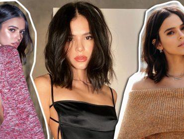 No aniversário de 25 anos de Bruna Marquezine, se inspire no lifestyle da atriz, ou seja, Brune-se