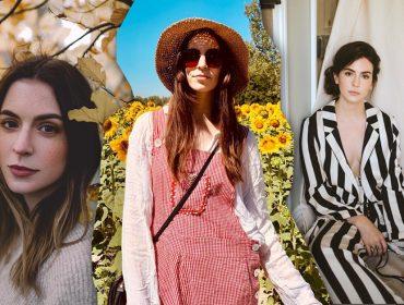 Conheça Gemma Styles, irmã de Harry Styles, que prova que o amor pela moda é um caso de família