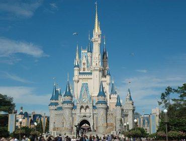 Disney divulga prejuízo bilionário de US$ 4,72 bilhões sob impacto da pandemia