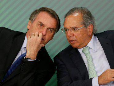 Economia ou popularidade? Bolsonaro reavalia prioridades diante de derrota do Governo