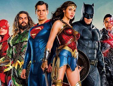 DC Comics passa por maior reestruturação dos últimos anos e nem os super-heróis conseguiram segurar a onda de demissões