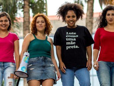 """""""Bancada feminista"""" é formada em busca de vaga na Câmara de SP: conheça as candidatas"""