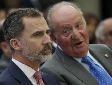 Ex-rei da Espanha, Juan Carlos I poderá ser intimado a depor em investigação sobre corrupção